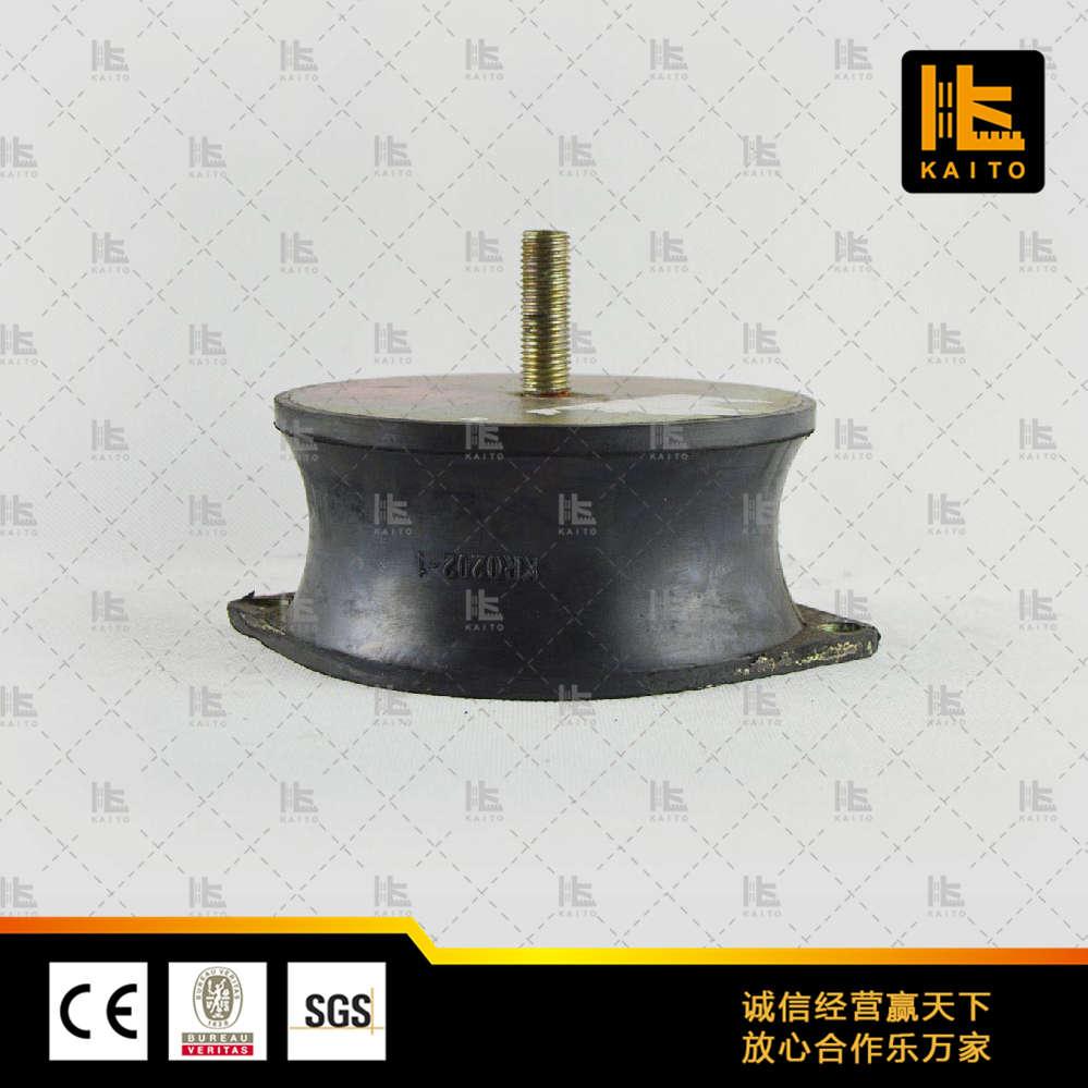 减震块KR0202-1