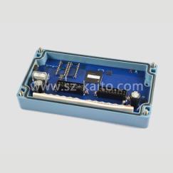 IO卡 K80101390
