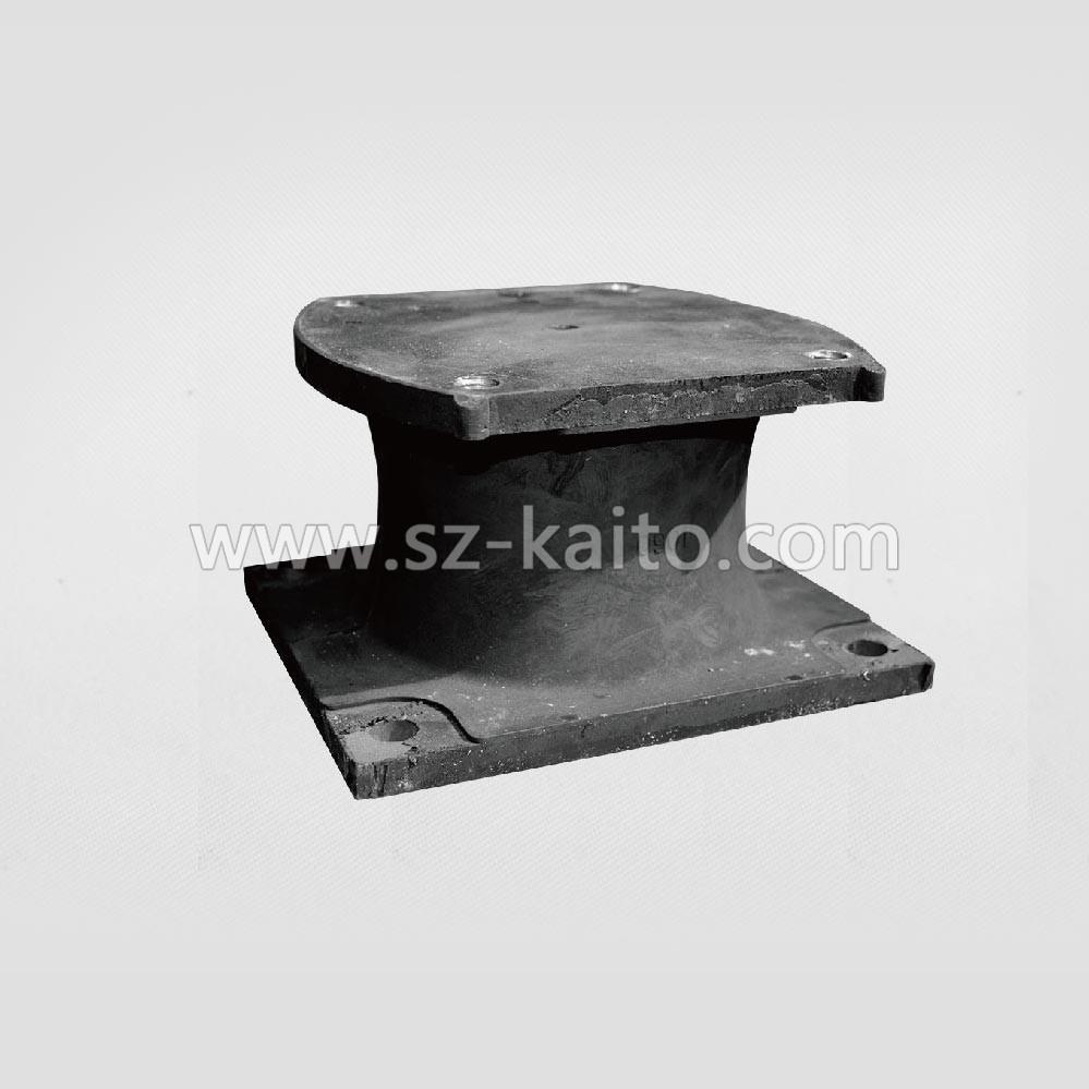 减震胶块 KR0901