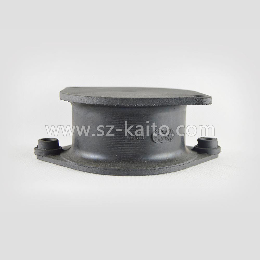 减震胶块 KR1501