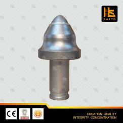 旋挖齿 KU95-29X