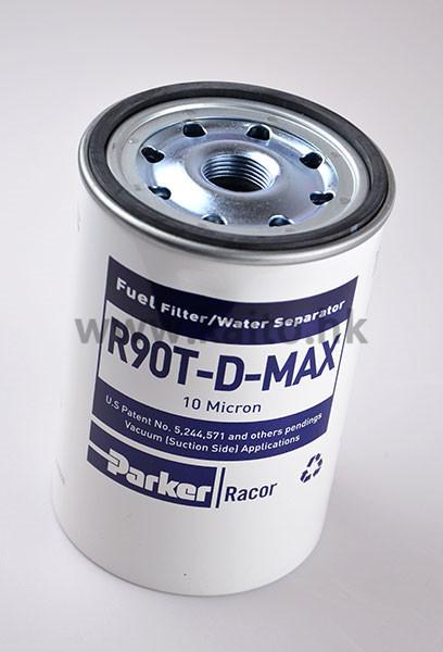不锈钢滤芯的特点与应用