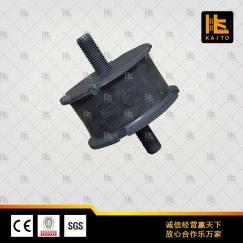 减震胶块  KR0304