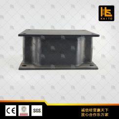 减震块KR0501
