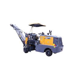 徐工 XM1003 一米铣刨机