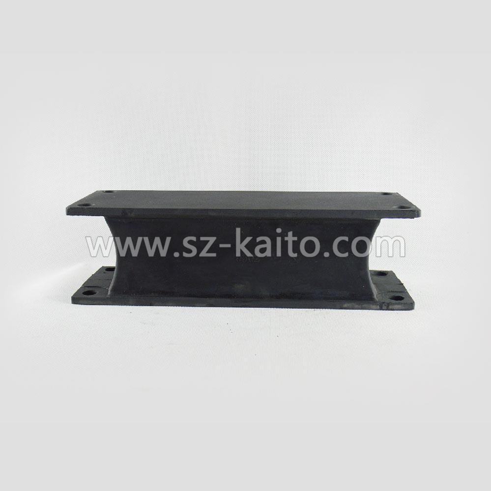 减震块KR0502