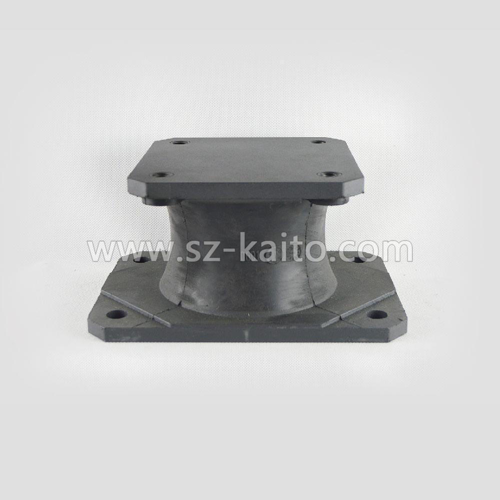 减震胶块 KR0601