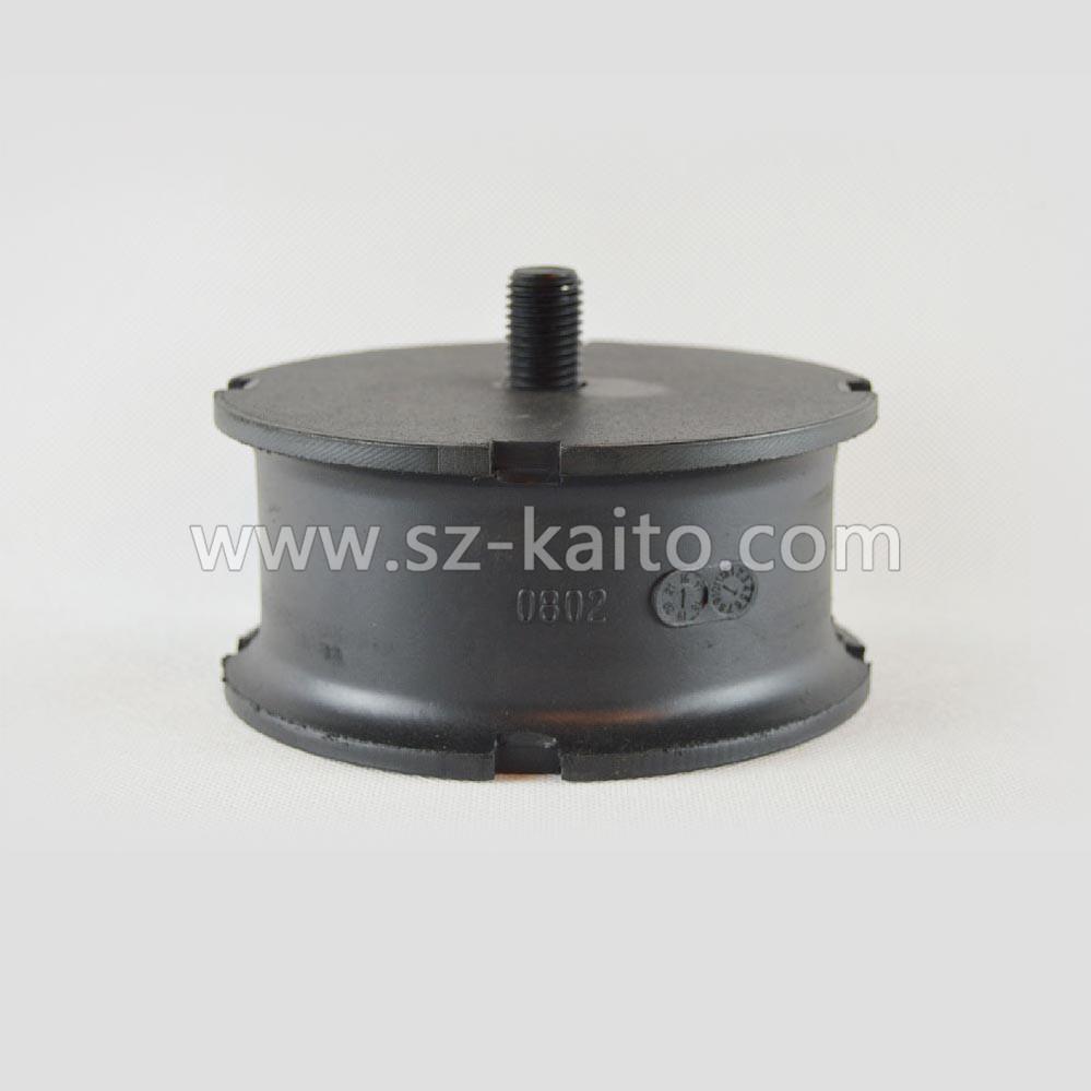 减震块KR0802