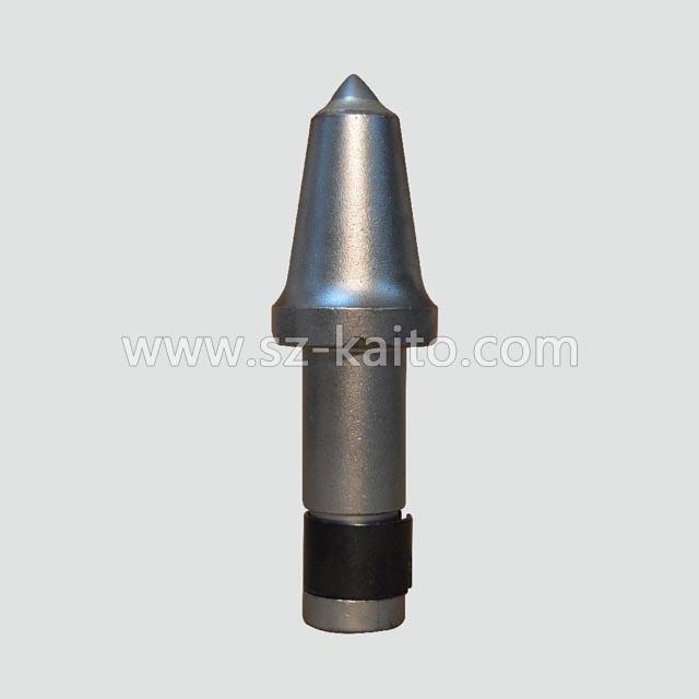 采煤机刀头 KU95-25X