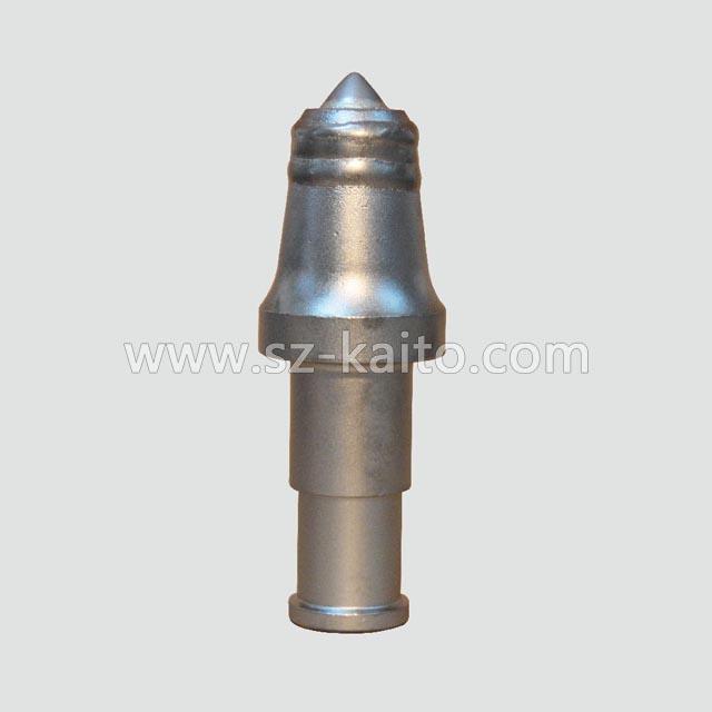 采煤机截齿 KU62