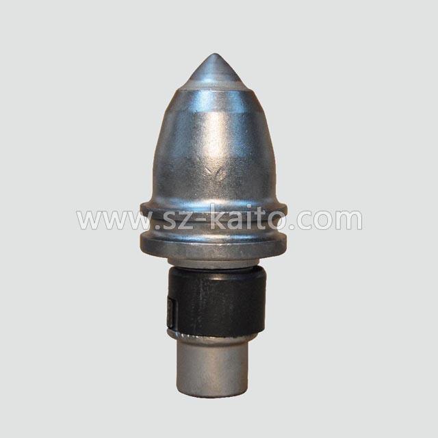 旋挖齿 KV383080G2533Z